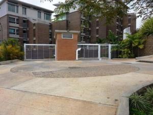 Apartamento En Ventaen Caracas, Alto Hatillo, Venezuela, VE RAH: 17-9142