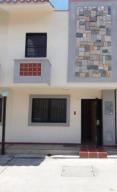 Townhouse En Venta En Municipio Naguanagua, Tazajal, Venezuela, VE RAH: 17-9144