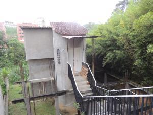 Casa En Venta En Caracas, Lomas Del Halcon, Venezuela, VE RAH: 17-9155