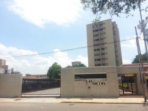 Apartamento En Alquiler En Maracaibo, Tierra Negra, Venezuela, VE RAH: 17-9143
