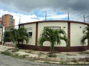 Casa En Venta En Municipio Naguanagua, Manongo, Venezuela, VE RAH: 17-11923