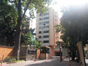 Apartamento En Ventaen Valencia, Agua Blanca, Venezuela, VE RAH: 17-9148