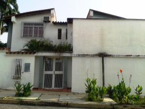 Casa En Venta En Valencia, El Parral, Venezuela, VE RAH: 17-9160