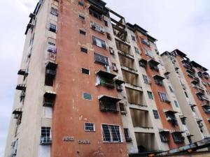 Apartamento En Venta En Charallave, Chara, Venezuela, VE RAH: 17-9161