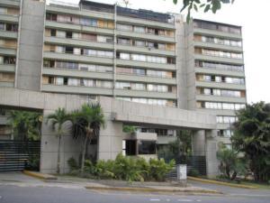 Apartamento En Ventaen Caracas, La Tahona, Venezuela, VE RAH: 17-9164