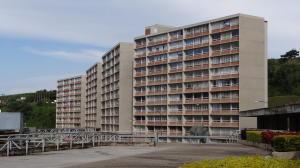 Apartamento En Venta En Caracas, El Hatillo, Venezuela, VE RAH: 17-9167
