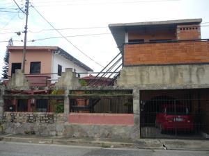 Casa En Venta En Municipio Naguanagua, La Campina Ii, Venezuela, VE RAH: 17-9256