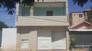 Apartamento En Venta En Cabimas, Ambrosio, Venezuela, VE RAH: 17-9198