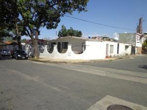 Casa En Venta En Municipio San Diego, Morro Ii, Venezuela, VE RAH: 17-9299