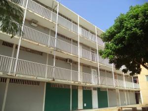 Apartamento En Venta En Coro, La Velita, Venezuela, VE RAH: 17-9211