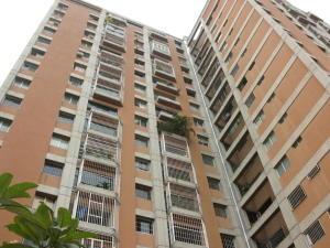 Apartamento En Venta En Caracas, Valle Abajo, Venezuela, VE RAH: 17-9817