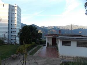 Casa En Ventaen Caracas, Parque Caiza, Venezuela, VE RAH: 17-9250