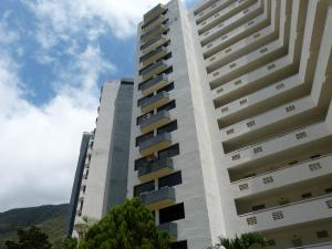 Apartamento En Venta En Parroquia Caraballeda, La Llanada, Venezuela, VE RAH: 17-9771