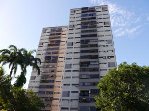 Apartamento En Venta En Barquisimeto, Zona Este, Venezuela, VE RAH: 17-9233
