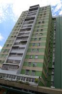 Apartamento En Ventaen Caracas, El Paraiso, Venezuela, VE RAH: 17-10349