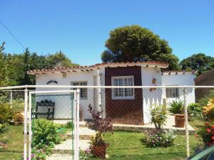 Casa En Venta En Margarita, Atamo Sur, Venezuela, VE RAH: 17-9268
