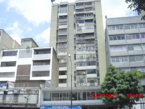 Apartamento En Ventaen Caracas, Chacao, Venezuela, VE RAH: 17-9249