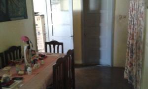 Casa En Venta En Punto Fijo, Campo Maraven, Venezuela, VE RAH: 17-9248
