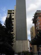 Apartamento En Ventaen Caracas, Los Palos Grandes, Venezuela, VE RAH: 17-9405