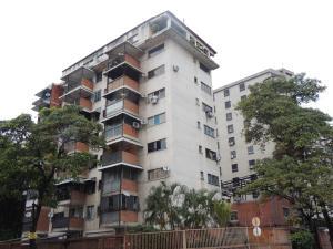 Apartamento En Ventaen Caracas, Los Chaguaramos, Venezuela, VE RAH: 17-9254