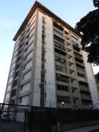 Apartamento En Venta En Caracas, Colinas De Bello Monte, Venezuela, VE RAH: 17-9621