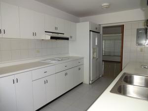 Apartamento En Venta En Caracas - Valle Arriba Código FLEX: 17-9275 No.7