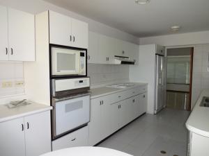 Apartamento En Venta En Caracas - Valle Arriba Código FLEX: 17-9275 No.8