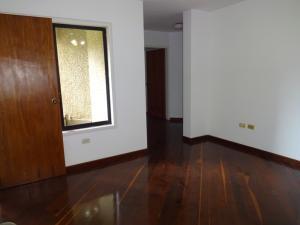 Apartamento En Venta En Caracas - Valle Arriba Código FLEX: 17-9275 No.12