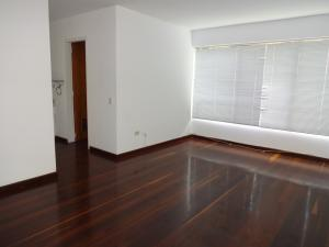 Apartamento En Venta En Caracas - Valle Arriba Código FLEX: 17-9275 No.14