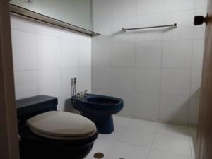 Apartamento En Venta En Caracas - Valle Arriba Código FLEX: 17-9275 No.15
