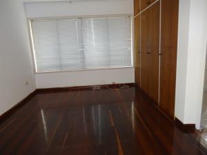 Apartamento En Venta En Caracas - Valle Arriba Código FLEX: 17-9275 No.16