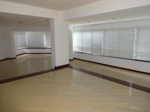 Apartamento En Venta En Caracas - Valle Arriba Código FLEX: 17-9275 No.10