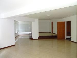 Apartamento En Venta En Caracas - Valle Arriba Código FLEX: 17-9275 No.11