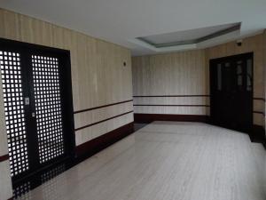 Apartamento En Venta En Caracas - Valle Arriba Código FLEX: 17-9275 No.2