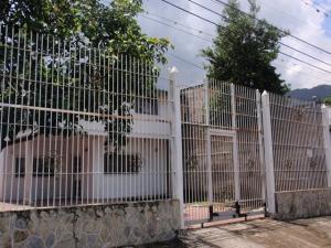 Casa En Venta En Maracay, El Limon, Venezuela, VE RAH: 17-9257