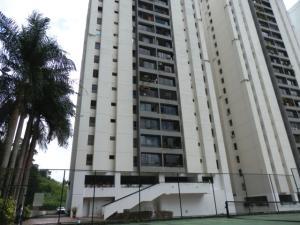 Apartamento En Ventaen Caracas, El Cigarral, Venezuela, VE RAH: 17-9267
