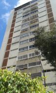 Apartamento En Ventaen Caracas, Terrazas Del Club Hipico, Venezuela, VE RAH: 17-9263