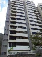 Apartamento En Venta En Caracas, Terrazas Del Avila, Venezuela, VE RAH: 17-9260