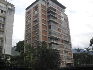Apartamento En Venta En Caracas, Las Palmas, Venezuela, VE RAH: 17-9261