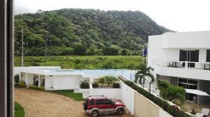 Apartamento En Ventaen Tucacas, Tucacas, Venezuela, VE RAH: 17-12182
