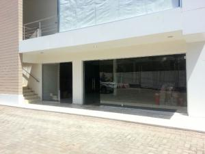 Local Comercial En Alquiler En Maracaibo, Las Mercedes, Venezuela, VE RAH: 17-9270