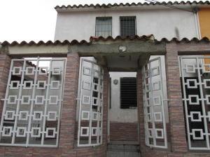 Townhouse En Venta En Charallave, Mata Linda, Venezuela, VE RAH: 17-9289