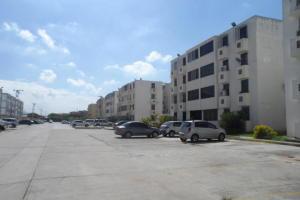 Apartamento En Venta En Guacara, Ciudad Alianza, Venezuela, VE RAH: 17-9281