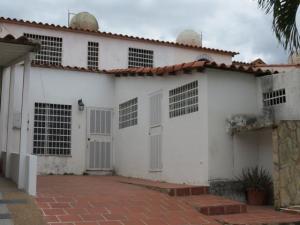 Casa En Ventaen Barquisimeto, La Rosaleda, Venezuela, VE RAH: 17-9295