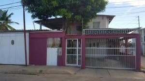 Casa En Venta En Ciudad Ojeda, La N, Venezuela, VE RAH: 17-9399