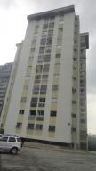 Apartamento En Ventaen Caracas, El Hatillo, Venezuela, VE RAH: 17-9303