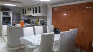 Casa En Venta En Municipio San Francisco, El Soler, Venezuela, VE RAH: 17-9327