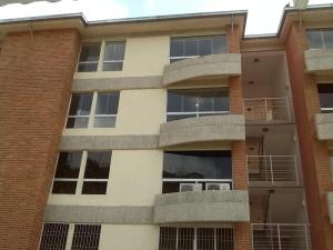 Apartamento En Venta En Caracas, Miravila, Venezuela, VE RAH: 17-9335