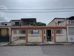 Casa En Venta En Municipio San Diego, Valle Verde, Venezuela, VE RAH: 17-9332