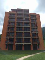 Apartamento En Venta En Valencia, Piedra Pintada, Venezuela, VE RAH: 17-9333